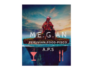 Popoli-pop-cult-festival-associazione-ME.G.AN--mediatori-gastronomici-andini