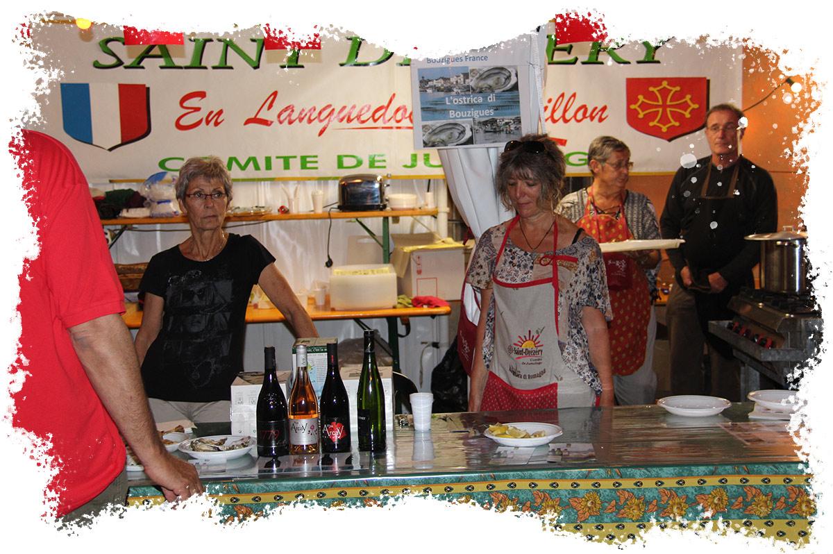 Popoli-pop-cult-festival-albania